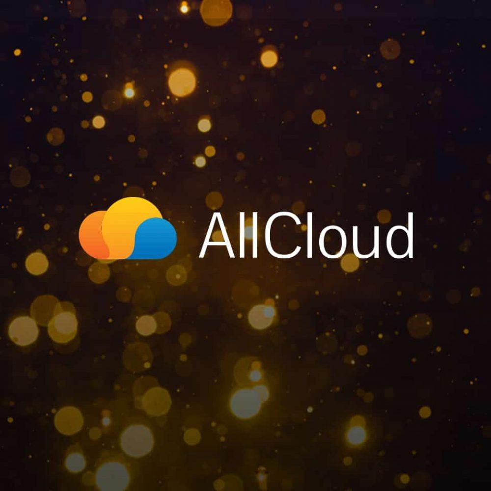 AllCloud-Event-11