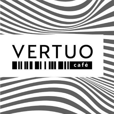 Logo_VertuoCafe
