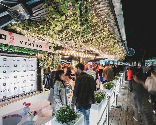 Nespresso-Vertuo-open-(2)