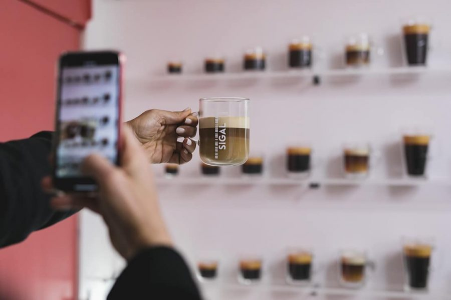 Nespresso-Vertuo-open-(8)