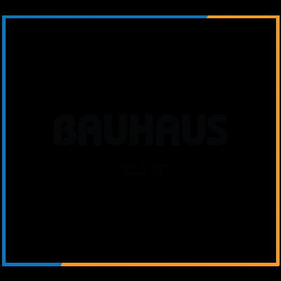 bauhaus-logo-klil